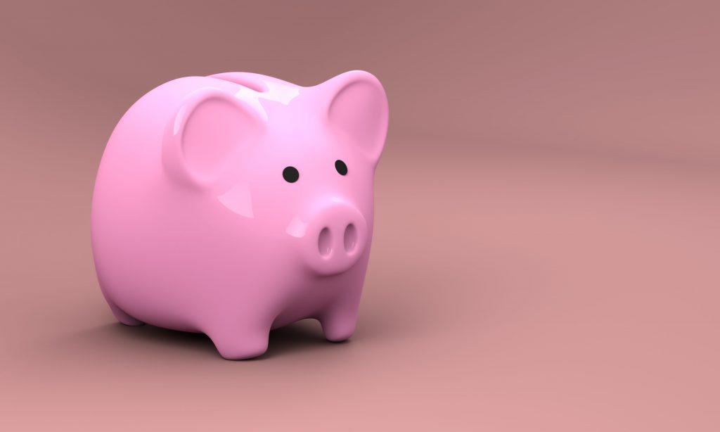 Le FNE-Formation finance 100% des formations professionnelles en raison du Covid-19.