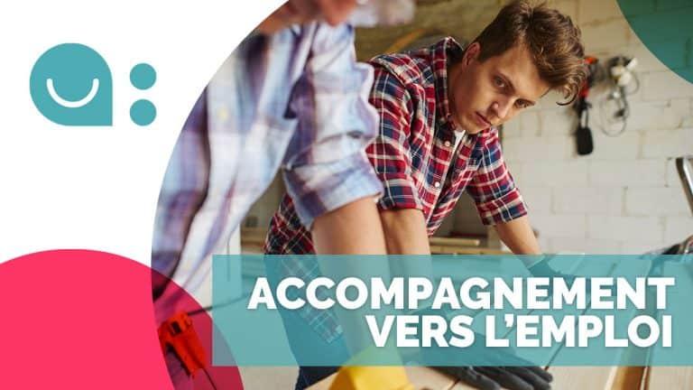 La Mission locale au service des jeunes : formation et emploi