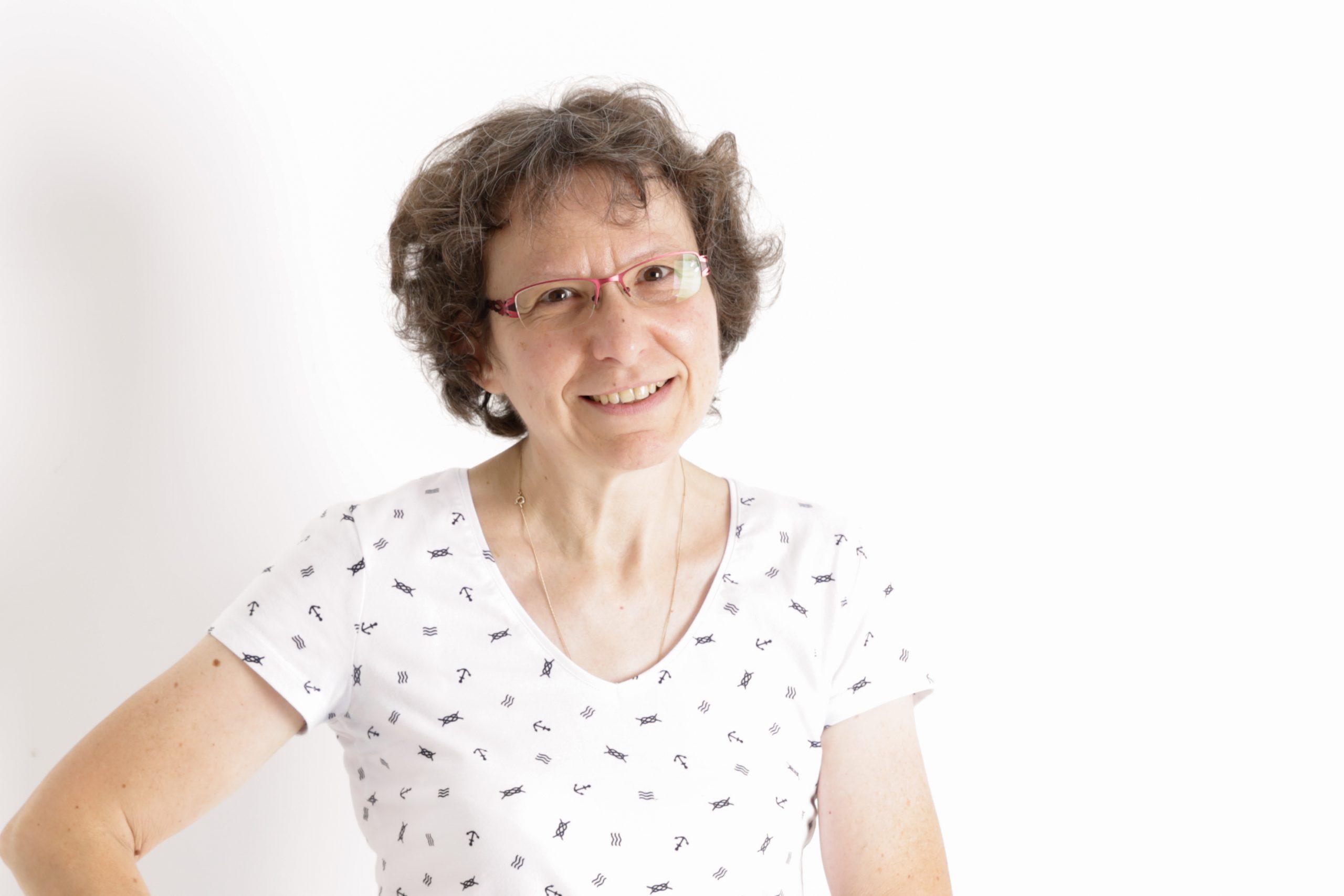 Hélène Petiot