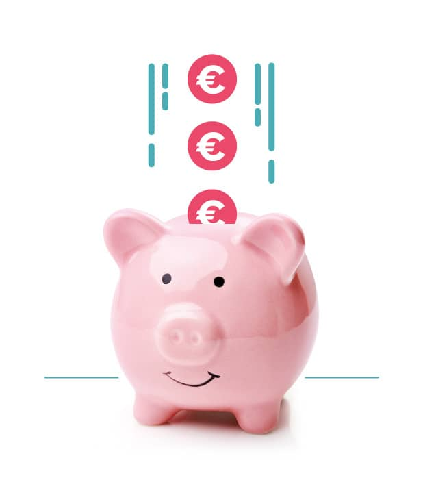Financer votre formation grâce à votre CPF ou un organisme financeur