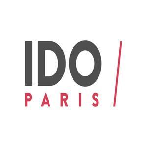 IDO Paris, l'école d'ostéopathie de l'Institut Dauphine
