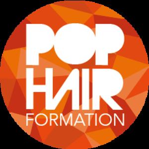 Faire une formation coiffure et devenir coiffeur à domicile avec Pop Hair