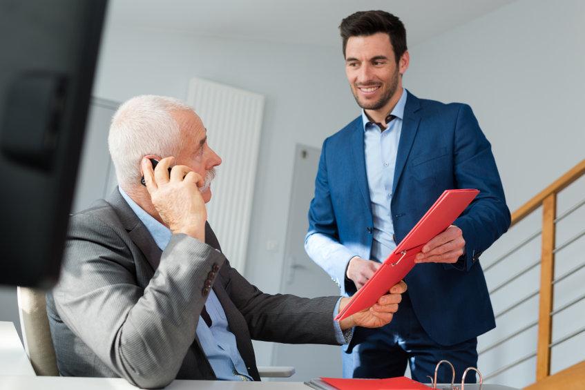 Comment faire un CV de qualité pour être embauché ? Découvrez les étapes à suivre !