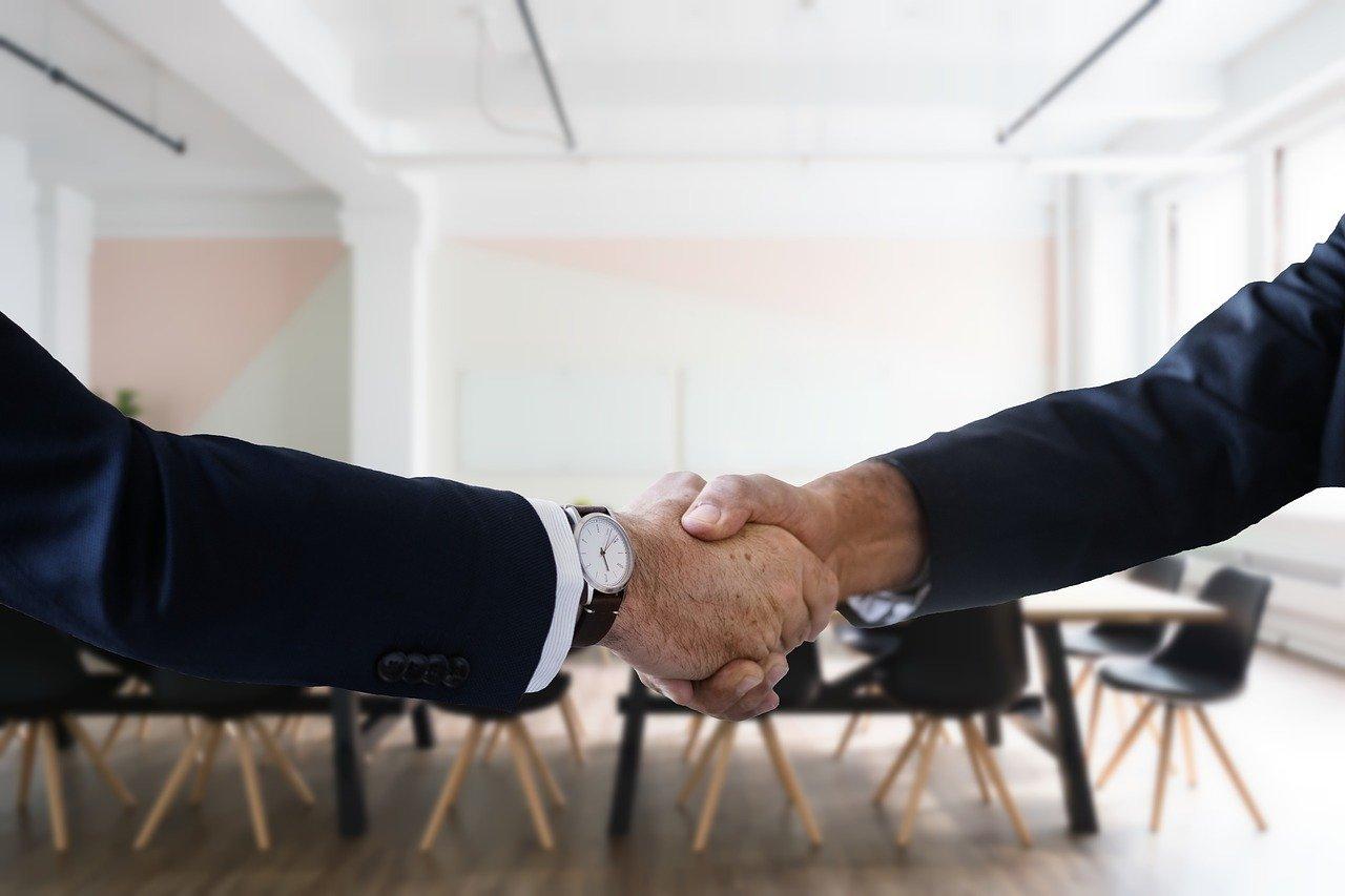 Comment réussir son entretien d'embauche ? Les conseils à suivre !