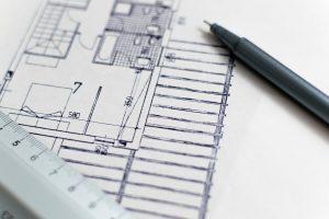 Archi Prep', école de prépa d'architecture pour votre reconversion professionnelle